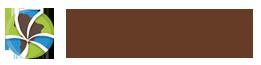 Agencia de viajes virtual y personalizada